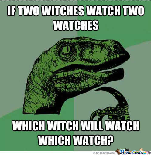 Which?