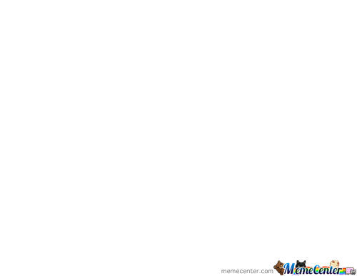 White Space Like A Boss