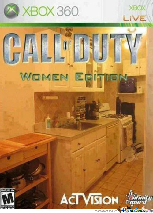 Will Be The Best Selling Game In Cod History.