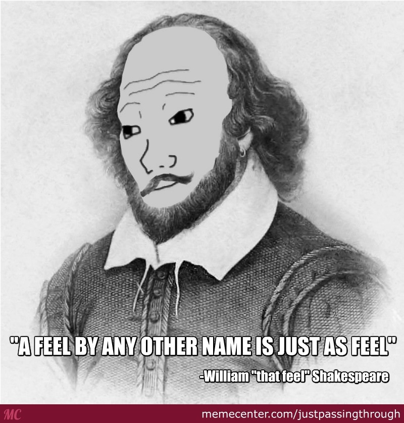 Why do we sympathize with Macbeth?Please include some quotes.
