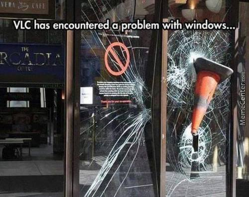 Windows Has Been Shutdown To Prevent Damage