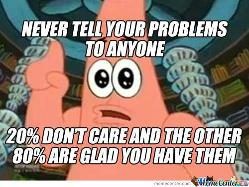 Wise Patrick