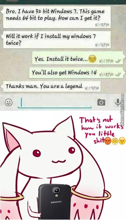 Worked For Me, I Have Windows 20 Now