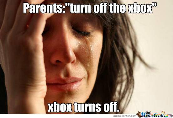 Xbox One Problems: Voice Control