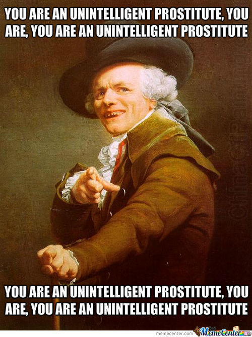 joseph ducreux singing nicki minaj