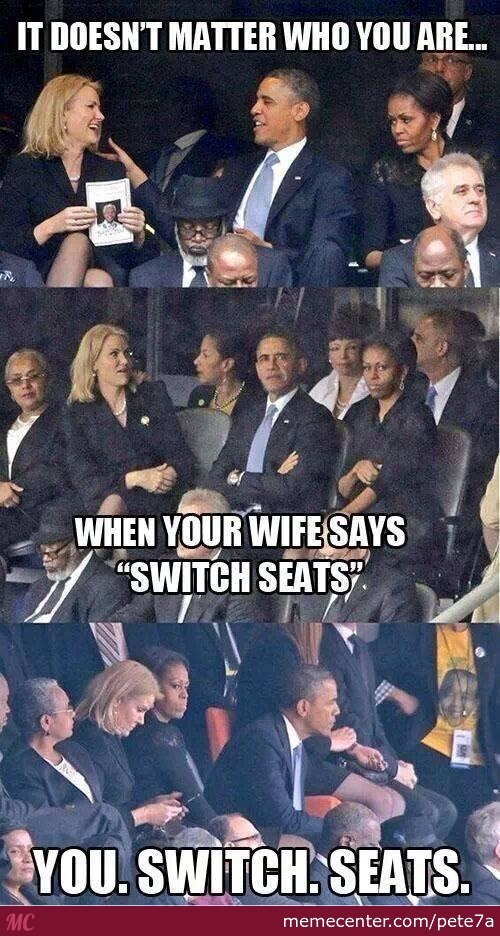 You.switch.seats