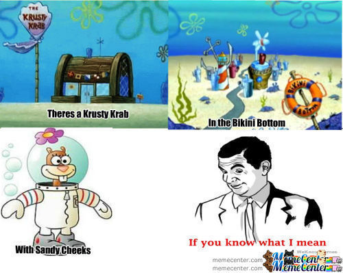 Your Childhood Ruined