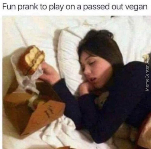 10 Pranks Went Way Too Far...