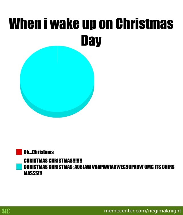 How Many Days Until Christmas Meme.2 Days Till Christmas Yay By Negimaknight Meme Center