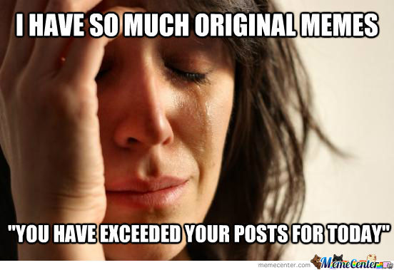20 Posts Limited