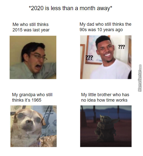 memes meme funny described reddit month year hilarious flashbacks things less away than australia still today guy gifs