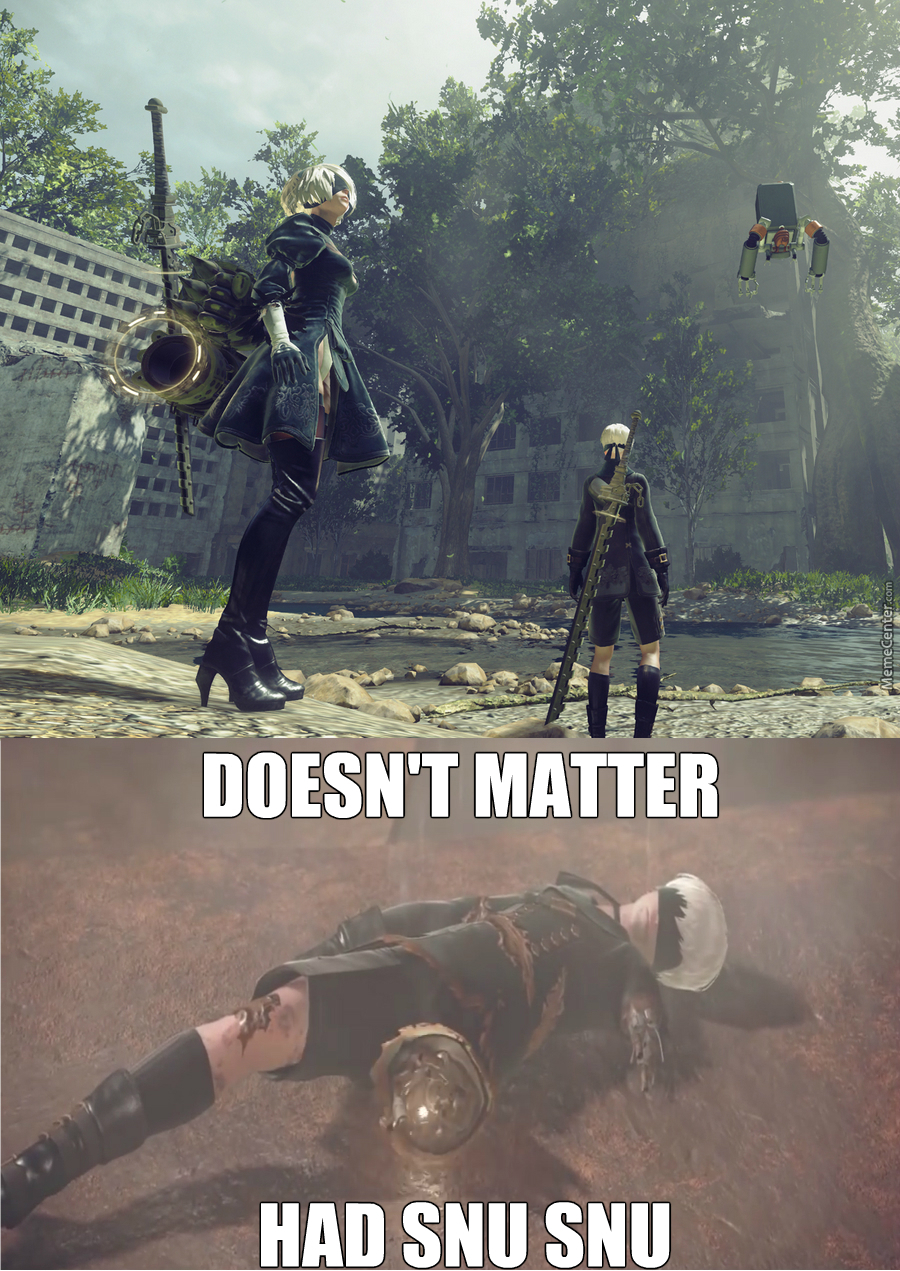 2B Or Not 2B But Dat Ass Was Phat!