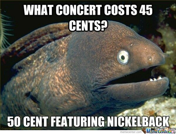 45 Cents