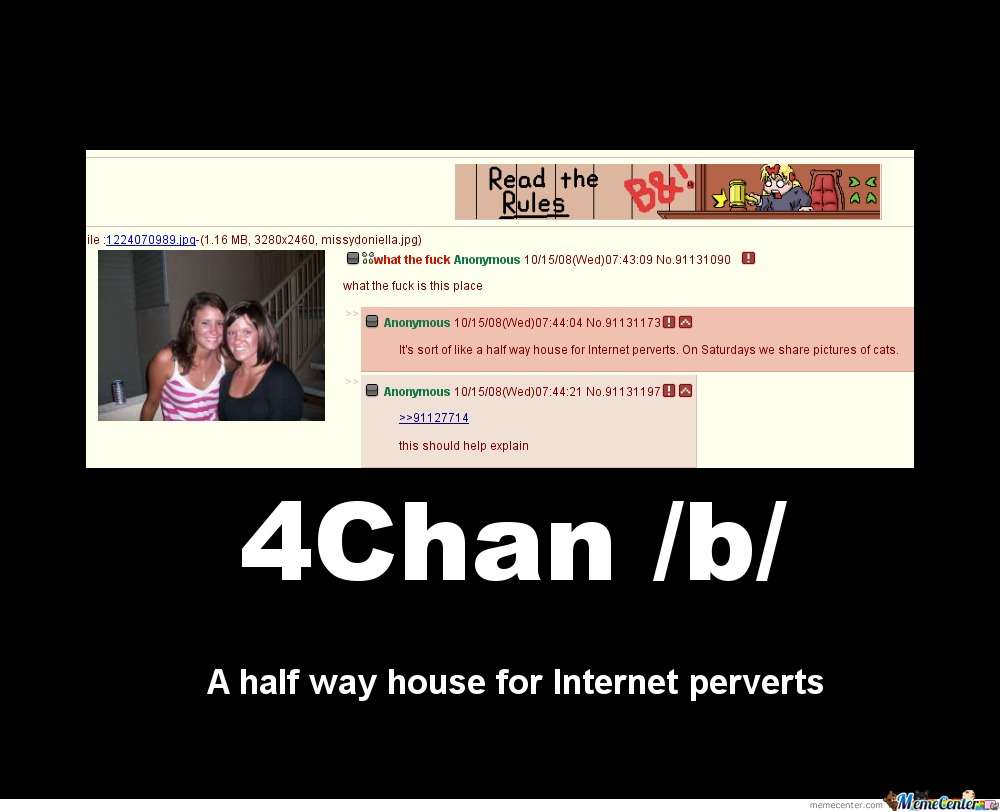 4chan.orfg