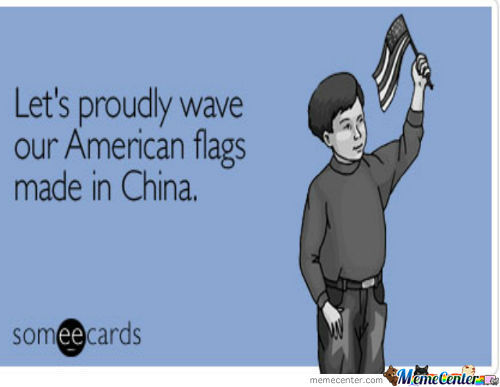 4th of july_c_494582 4th of july memes best collection of funny 4th of july pictures