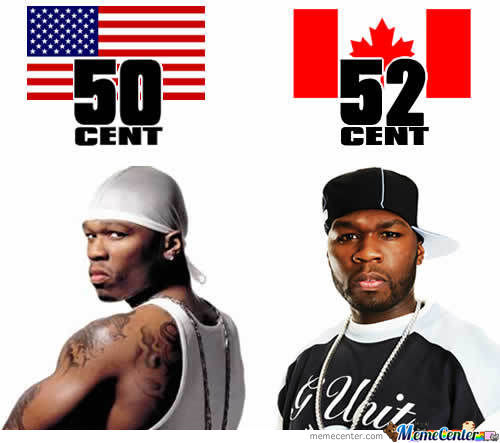 50 cent_o_909129 50 cent by mieder meme center,50 Cent Meme