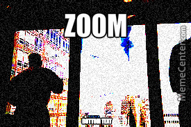 9/11 Was An Inside Zoom