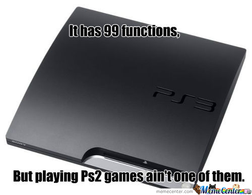 99 Functions