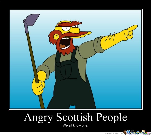 Angry Scots_o_122748 angry scots by black_hawx798211 meme center