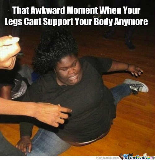 Funny Meme Black Lady : Fat chick memes best collection of funny pictures