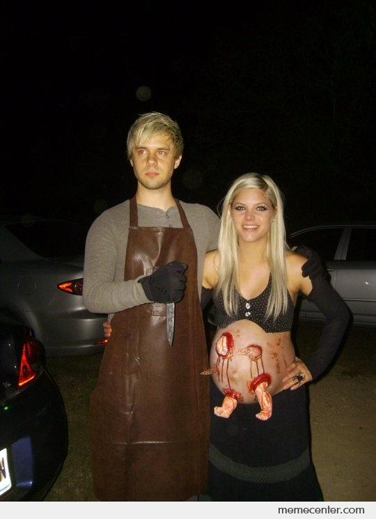 best couple halloween costumes by ben meme center