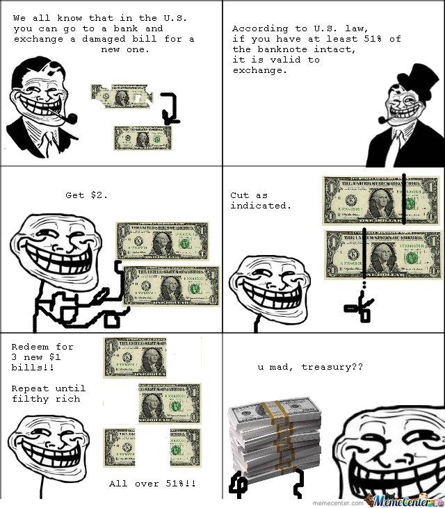 Best troll physics rage ever : How to become the rich