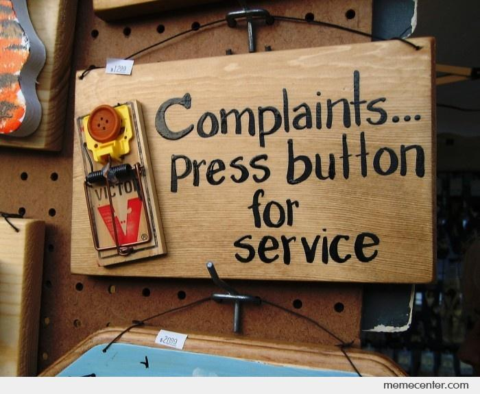 complaints press button for service by ben meme center angel clipart christmas angel clipart black and white free