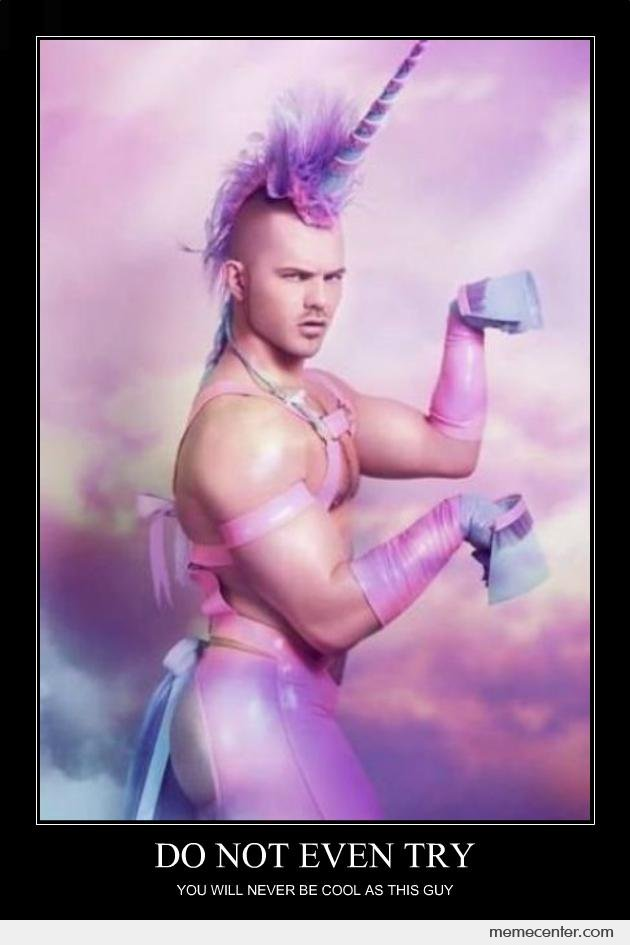 Cool-Unicorn-Guy_o_92672.jpg