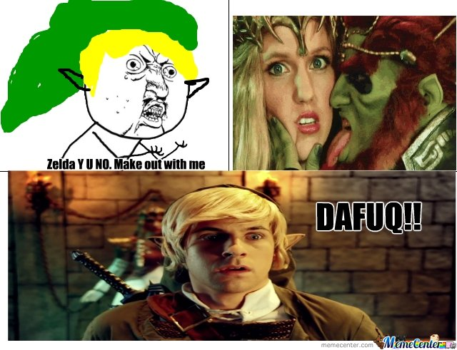 Memedroid - Images tagged as 'dafuq' - Page 26 |Snape Dafuq Template