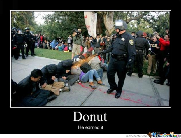 Donut_o_104120 donut by mike1992 meme center