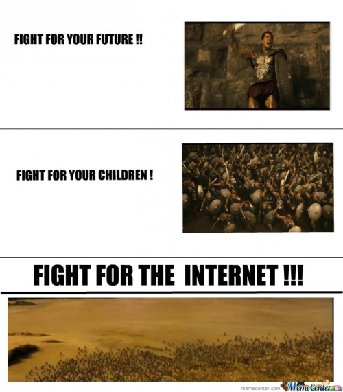 Funny Memes For Fighting : Internet fight memes best collection of funny