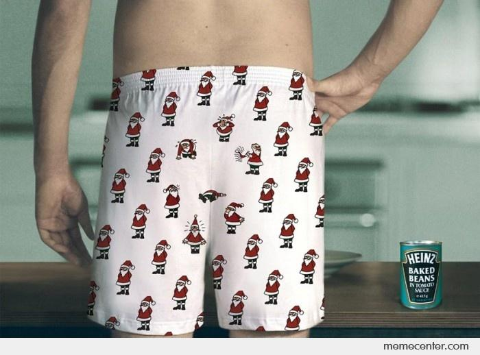Funny Underwear Meme : Best cats images funny animals kitty cats and