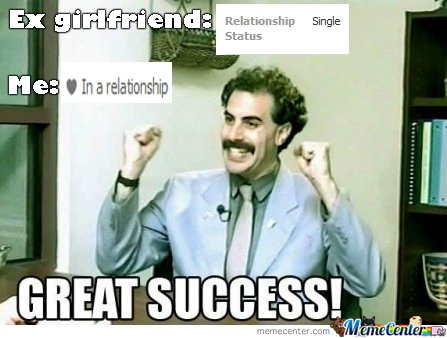 Great Syccess_o_122200 great success!! by shadowessence meme center