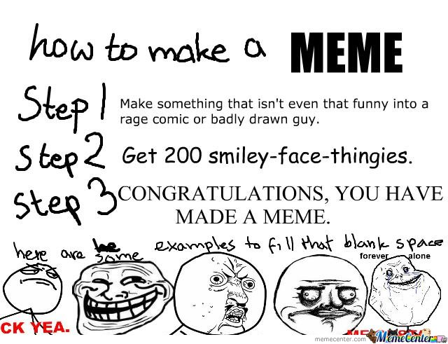 How To Make A Meme_o_98946 how to make a meme by alice meme center,How To Create A Meme Comic