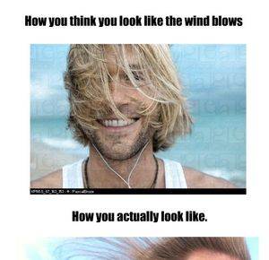 How you look when the wind is blowing_fb_128005 how you look when the wind is blowing by memedanny meme center