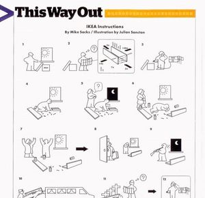 IKEA Instructions_fb_19715 ikea instructions by ben meme center,Ikea Instructions Meme