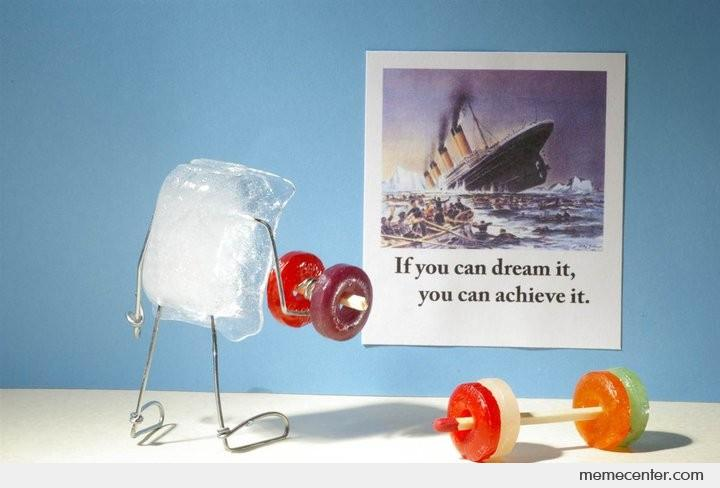 you can dream it you can achieve it If you can dream it, we can help you achieve it what we do m-m consulting is a company which provides an array of services to a broad spectrum of industries we .