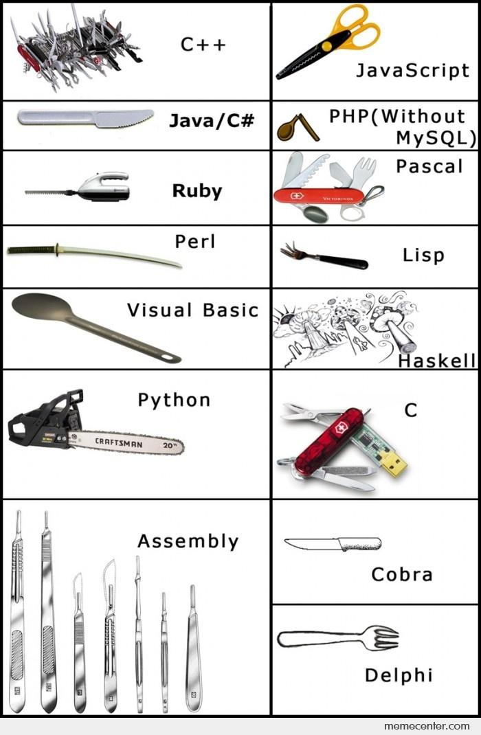 https://img.memecdn.com/If-programming-languages-were-tools_o_32267.jpg