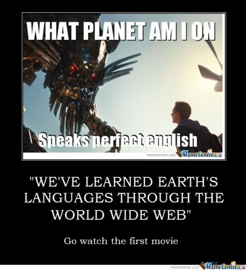 digimon the first movie memes best collection of funny