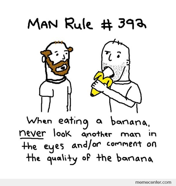 Man-Rule-392-Banana_o_65275.jpg