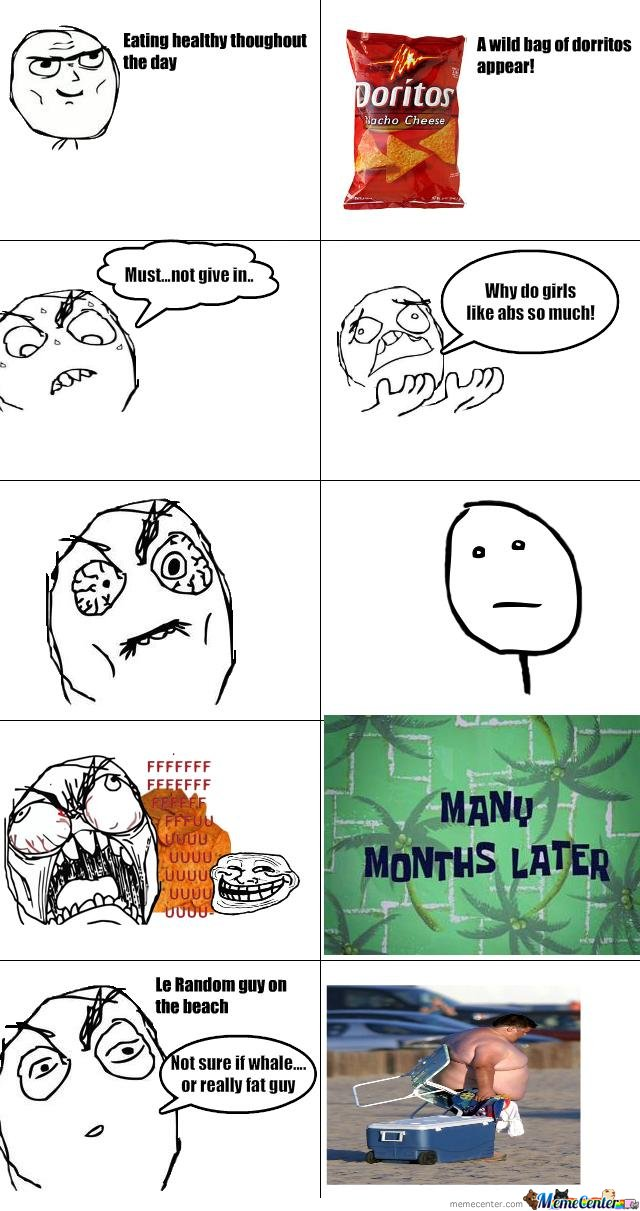 Not funny meme_o_98817 not funny meme by billy meme center,Meme Funny Comics
