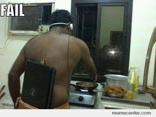 Portable music player