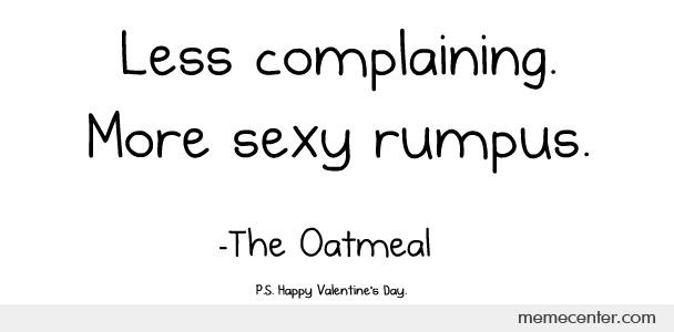 real meaning of valentines day