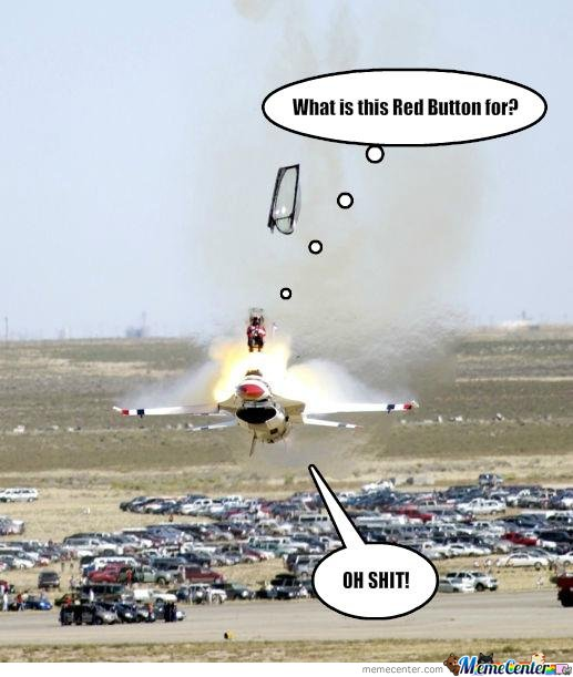 Red Button_o_96811 internet memes page 86,Aircraft Memes