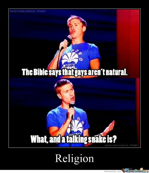 Funny Meme Religion : Religion memes best collection of funny pictures