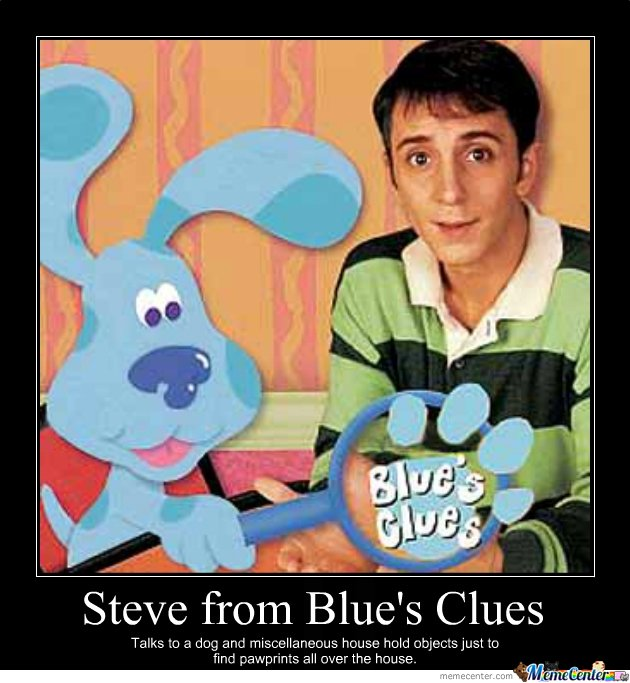 nude-blues-clues-girl-having-two-vagina
