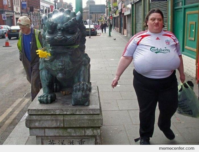 Thats-why-I-am-not-a-Liverpool-fan_o_10472.jpg