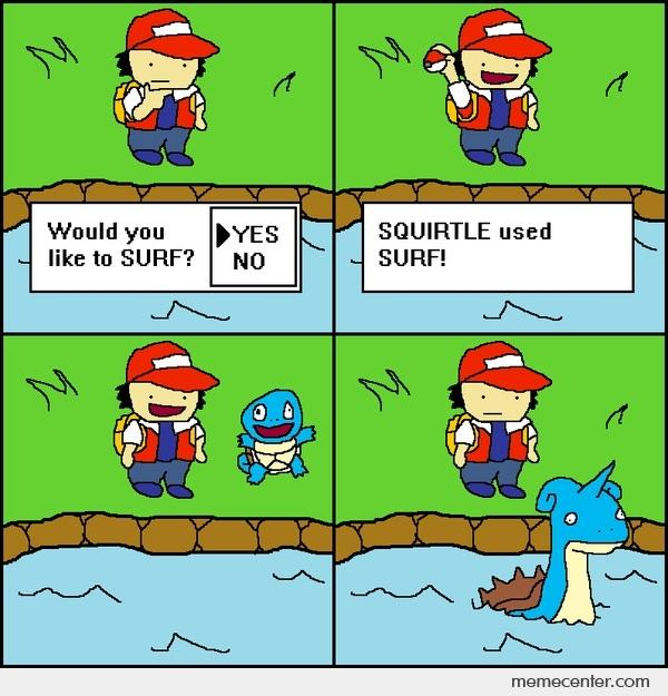 This is what i miss about pokemon redblueyellow_o_70700 this is what i miss about pokemon red blue yellow by ben meme center