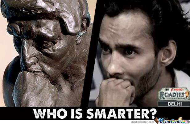 who is smarter A couple of months ago i had a small discussion with my friend about who is smarter, l or near he's main argument to prove near as a smarter.