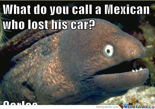 how to call us from mexico